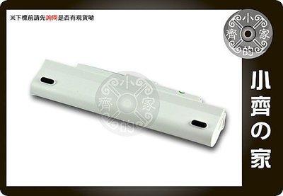 ACER Aspire One ZA3系列UM09A31, UM09A41, UM09A51, 751筆電電池6芯-小齊的家 新北市
