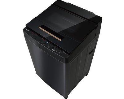 泰昀嚴選 TOSHIBA 東芝13公斤奈米悠浮泡泡DD變頻洗衣機 AW-DUJ13GG 全省限區配送安裝 線上刷卡
