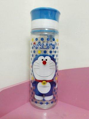 哆啦a夢 STAND BY ME 水瓶