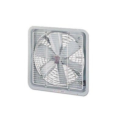 《小謝電料》自取 順光 工業排風機  SK-24 24吋 全系列 通風扇 抽風機 換氣扇