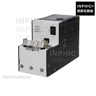 INPHIC-轉盤式螺絲機短小螺絲定位速度快_53Rg