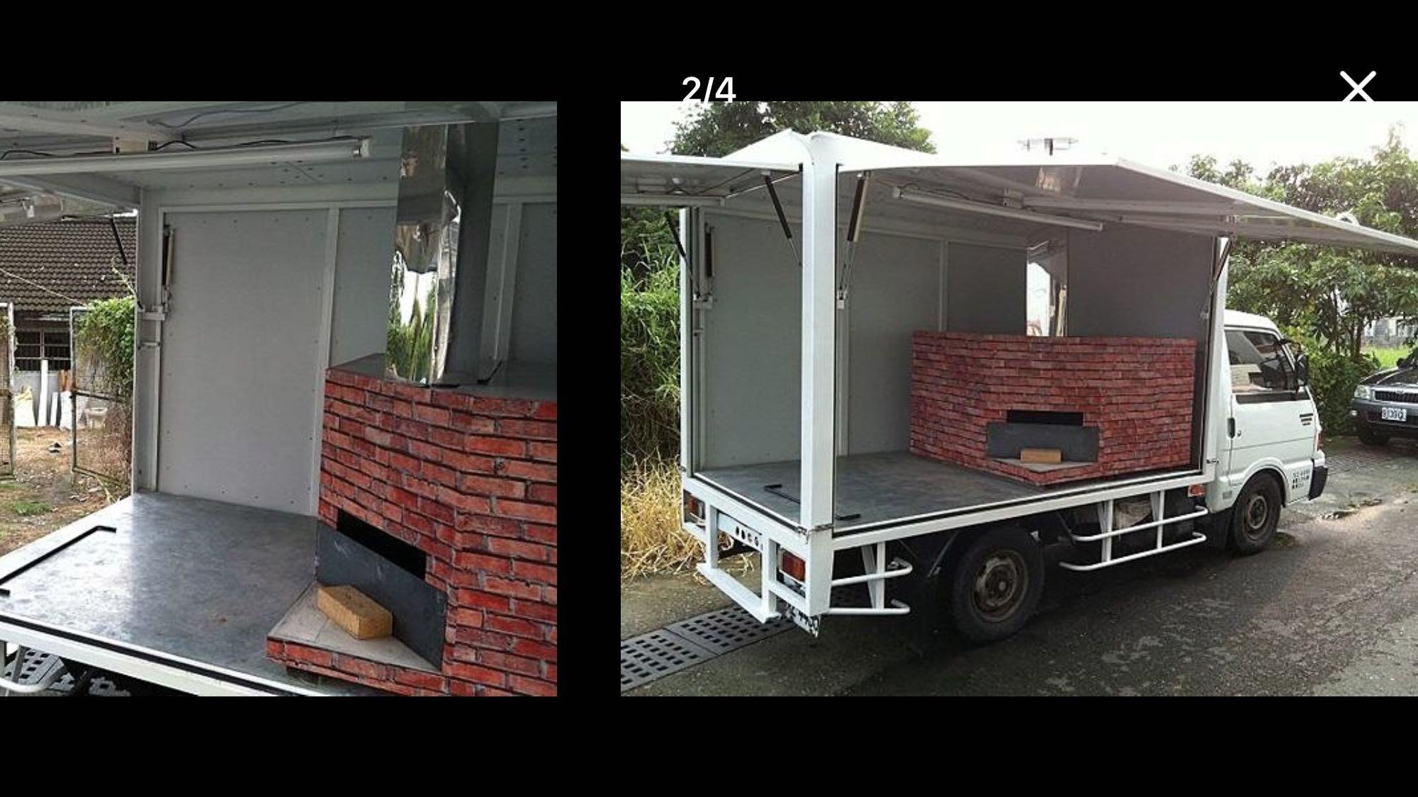 專利窯爐製作 客製化窯爐製作 披薩烤爐 麵包窯爐 地瓜甕爐 十二年已經賣出近千座窯爐 歡迎洽詢 請看關於我