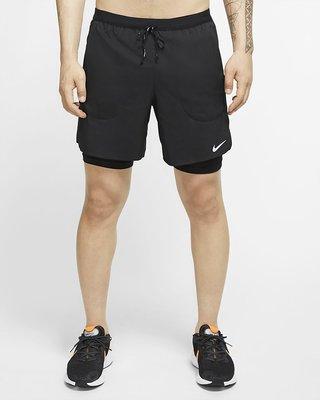 Nike Flex Stride CJ5473-010 短褲
