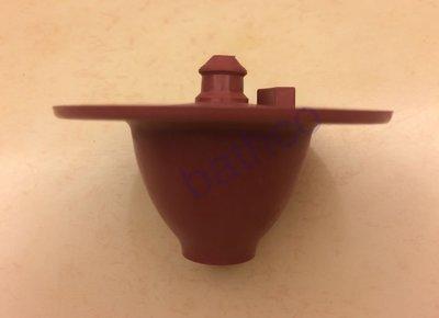 衛浴王 美國 KOHLER Flapper 排水器 落水器 止水蓋 橡皮墊 1010375 參考 3384