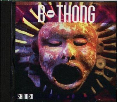 八八 - B-THONG - skinned - 日版