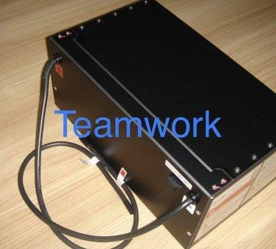 54V63F美國IOXUS超級電容器模塊 ML6-054-062BL1SB1-01