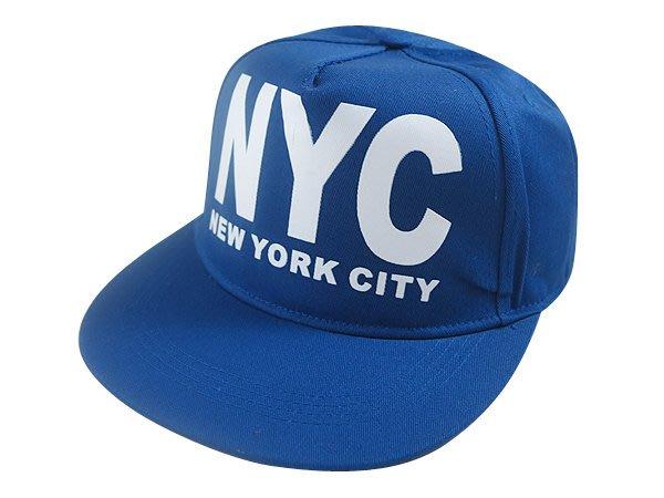 【NYC】男女皆可‧潮流配色『丹寧風』網帽.棒球帽.板帽-特價188元