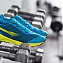 訓練鞋 Nike jimmyalpha