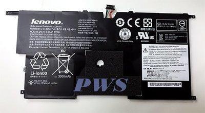 【全新Lenovo ThinkPad X1 X1C Carbon Gen3代 45N1072 45N1073 原廠電池】