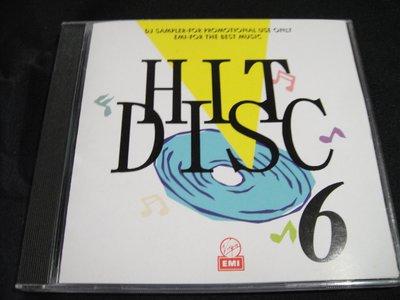 【198樂坊】HITDISC 6(Prefect Day..)BG