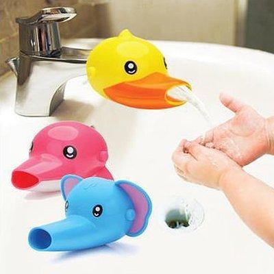 ☜shop go☞【L78-1】動物水...