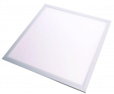 【燈飾林】LED 36W 平板燈 LED輕鋼架 低耗電 T-BAR燈 60x60