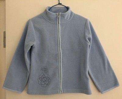 女童外套  jacket for kids $20