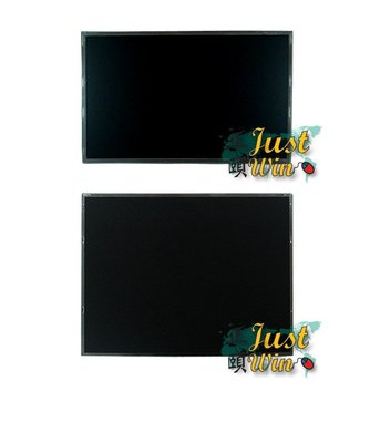 筆電維修專用ASUS K42 X43B A43S X43 A41E X42J 電源頭 主機板 液晶面板 鍵盤 外殼