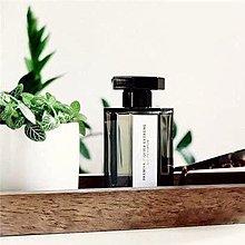 L'Artisan Parfumeur 阿蒂仙之香Fou D'Absinthe 狂戀苦艾香水 (EDP) 50ml