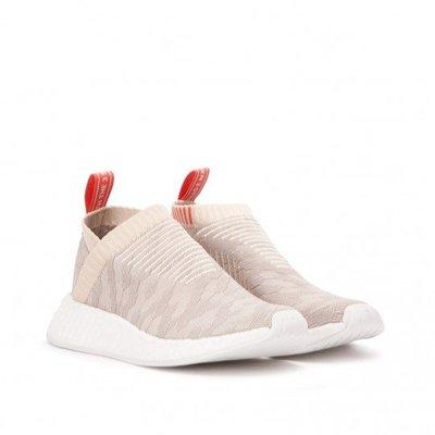 【Footwear Corner 鞋角】 Adidas Originals NMD CS2 PK W 愛迪達慢跑鞋