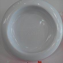 【魔法世界】AVENT配件 手動吸乳器 兩用蓋 (單入) 超值優惠9元
