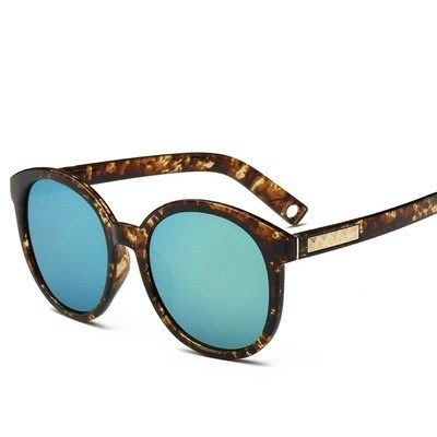 墨鏡 偏光太陽眼鏡-日系風格極致品味男女眼鏡配件8色73en107[獨家進口][米蘭精品]