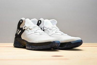 【RS只賣正品】Adidas Explosive Bounce 實戰籃球鞋 戶外籃球鞋 BB8439