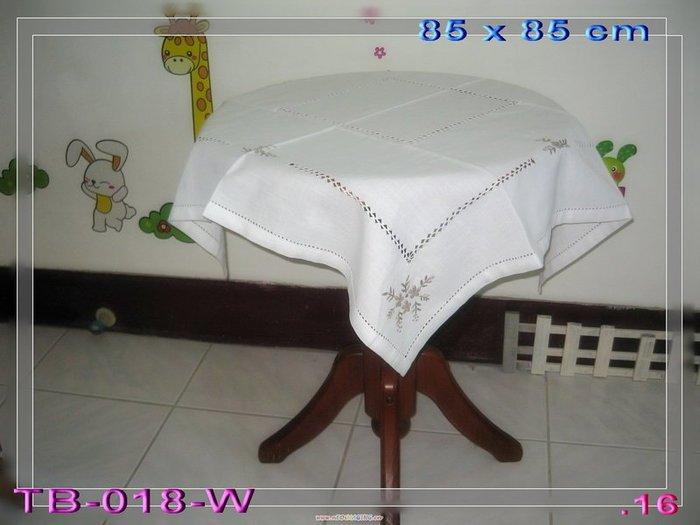 手工繡花 桌布,桌巾,台布,桌墊,靠墊,抱枕,沙發巾,防塵布,蓋布,窗飾