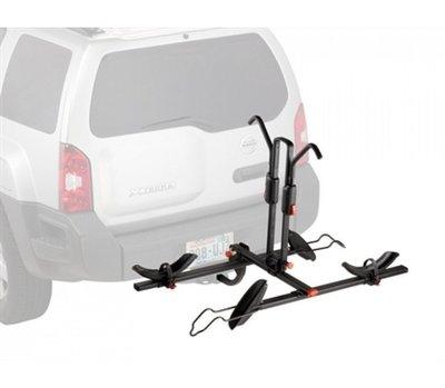 銳克戶外 YAKIMA StickUp 2 服貼型腳踏車攜車架 自行車架.腳踏車架..公路車.登山車.越野車