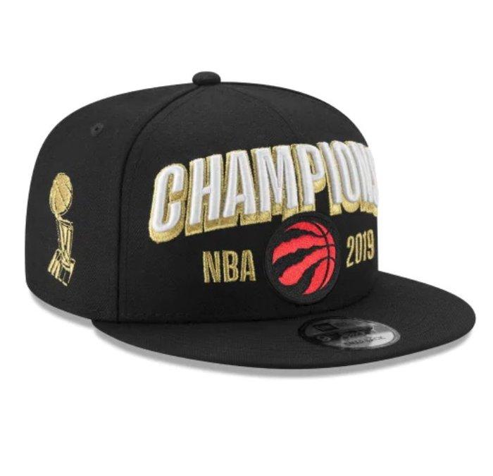 《FOS》美國 New Era 多倫多 暴龍 棒球帽 RAPTORS NBA 總冠軍 限量 林書豪 熱銷 2019新款