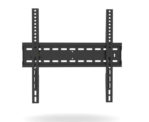 32-55吋電視壁掛架、顯示器、專業壁掛架、液晶電視架