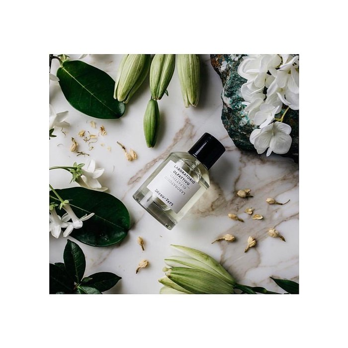 香氛 ◎義大利◎ Laboratorio Olfattivo 香氛 香水 Cozumel 科茲玫 都酷爾 30ml