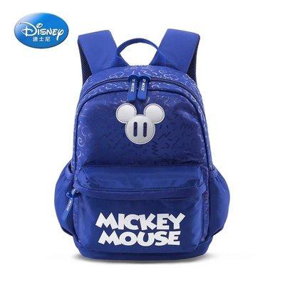 米奇背包(藍色)