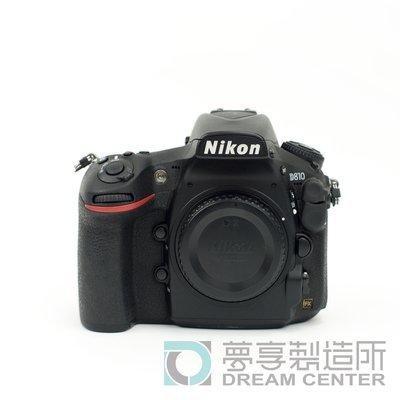 夢享製造所Nikon D810 台南 攝影 器材出租 攝影機 單眼 鏡頭出租