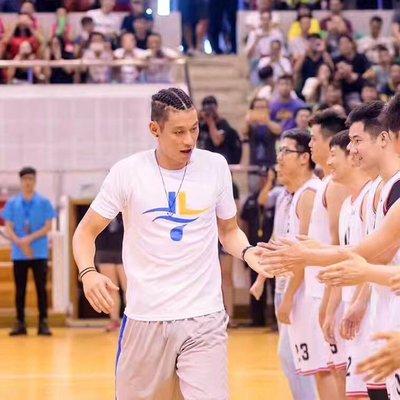 🌈林書豪Jeremy Lin短袖棉T恤上衣🌈NBA暴龍隊Nike耐克愛迪達運動籃球衣服T-shirt男女裝喬丹560