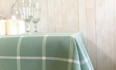 【RS雜貨舗】[90x90cm]桌巾桌布餐墊長巾桌墊隔熱墊桌布裝飾布窗台布桌布桌巾