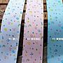 DAda緞帶‧DIY材料‧C30386- 25mm柔柔溫馨小...