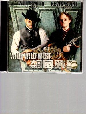 *老闆跑路*飆風戰警 VCD二手片,下標即賣,請看關於我