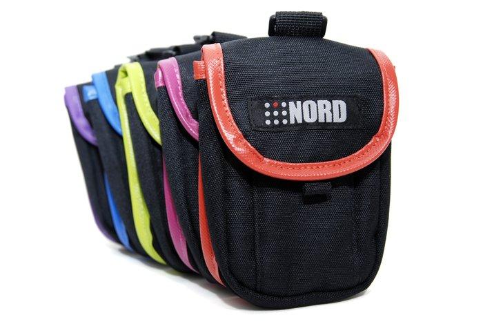 【星生活百貨】【NORD】Kelowno 自行車電話相機袋 (RB063) 免運費
