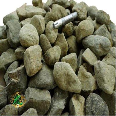 ♪嵐翡翠原石坊❦緬甸天然翡翠原石老坑莫西沙全賭公斤料10公斤Y9088423200專屬下標區