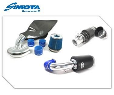 【優質輪胎】SIMOTA高功率香菇頭集氣箱(福斯 奧迪車系 GOLF BORA BEETLE A3 A4)三重區