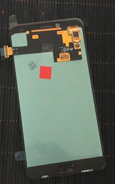 寄修 連工帶料2400 三星 Galaxy J6  更換螢幕 總成 維修