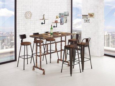 CH477-1 查爾斯4尺商業桌 /大台北地區/系統家具/沙發/床墊/茶几/高低櫃/子母床/訂作家具/1元起