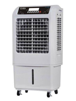 【全新含稅】CASA CA-608B(CASA 環保水冷扇) 15坪 30公升 (非AC2808 SA-F03