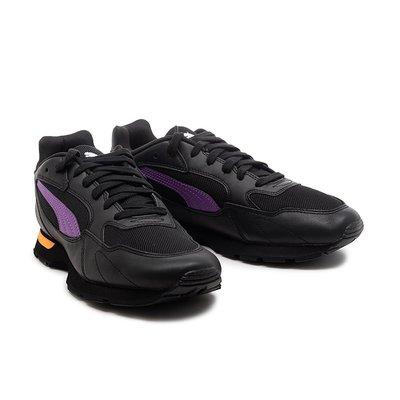 日本代購 PUMA PROCLAIM MESH 37281003 37281001 男女鞋 兩色(Mona)
