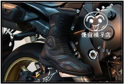ALPINESTARS 車靴 AIR ...