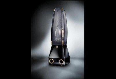 宇謙音響 MBL 101E MK2 360度全方位揚聲器4路分音設計喇叭