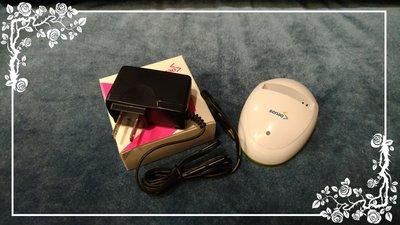 ^.^飛行屋(全新品)Senao 神腦國際 原廠充電器/適用:HTC Desire Z/A7272/7 Mozart