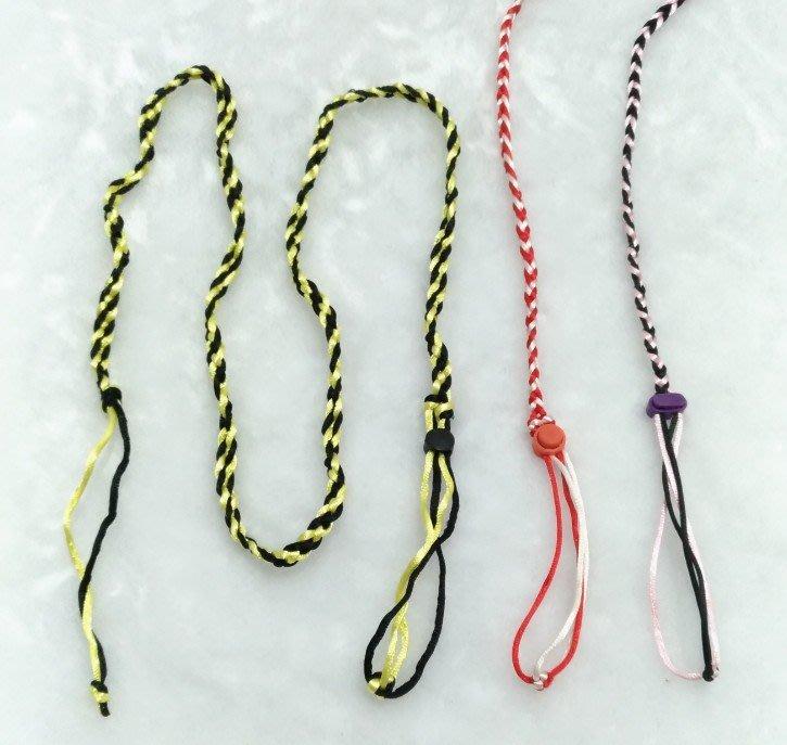 寵物 松鼠 蜜袋鼯 倉鼠 老鼠 牽繩
