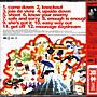 K - Super Deluxe - Surrender !  - 日版 +1BONUS