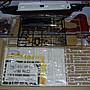 免上色版現貨 1/700  ACADEMY  R.M.S. TITANIC 鐵達尼號模型 世紀紀念版 14214