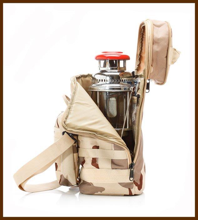 SNPK 高磅數 單燈袋 Vapalux Tilley Petromax Coleman Radius Bialadd