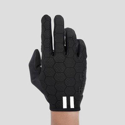 【CoLove咖樂單車】Frontier Ceramic 抗磨全指手套Ⅱ