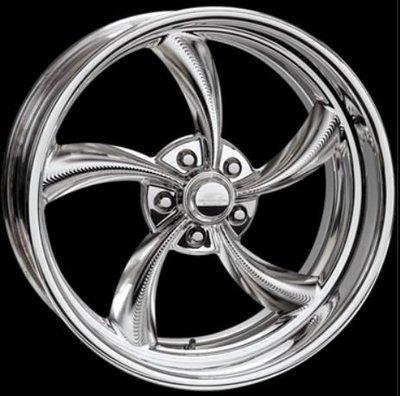 DJD19061450  進口精美鋁圈 - SLC75 17-26吋 依當月報價為準
